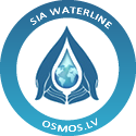 Waterline, SIA