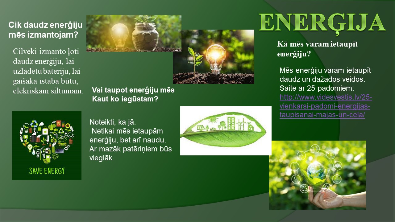 energija.jpg