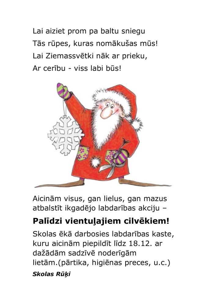 lai_aiziet_prom_pa_baltu_sniegu.jpg