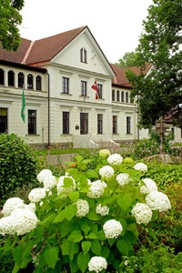 Zantes pamatskola