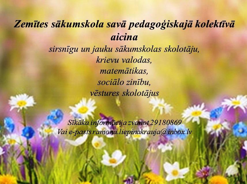 zemitessk_aicina.jpg