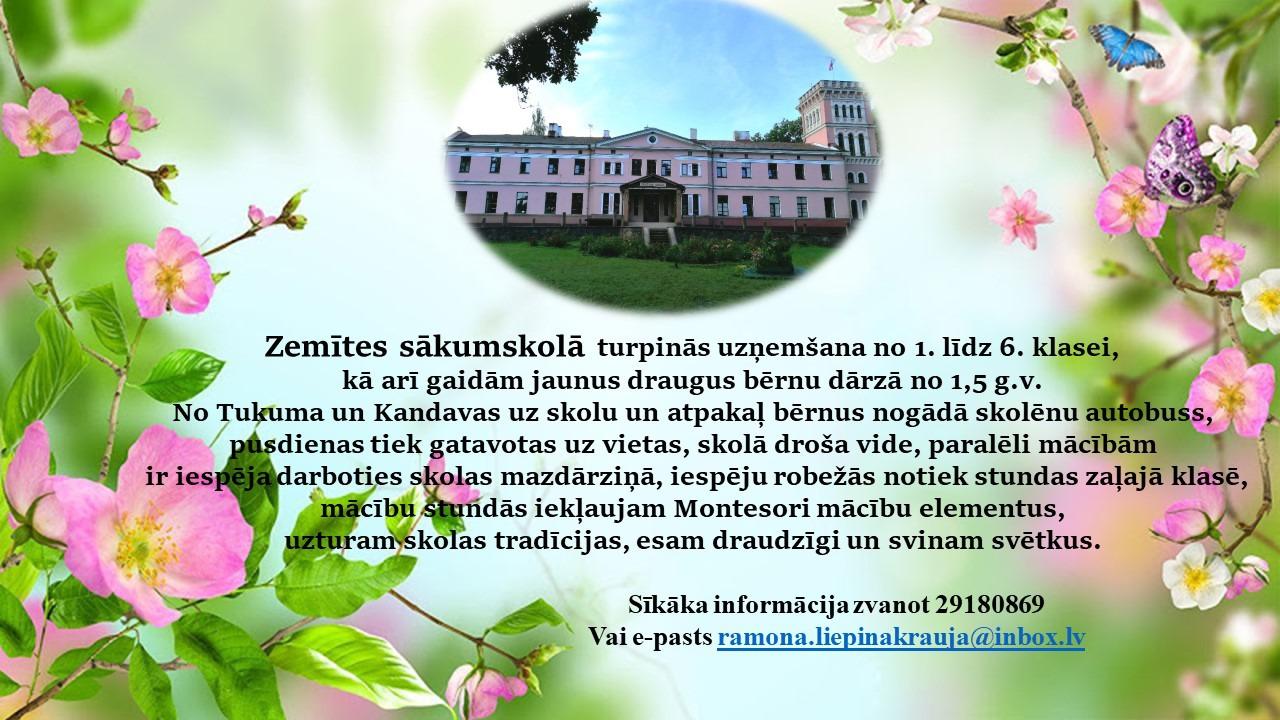 zemitessk_uznem.jpg