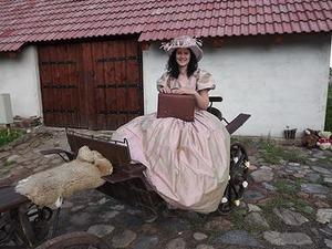 Zirgu izjādes Koknesē